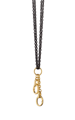 Monica Rich Kosann Necklace CH-41344 product image