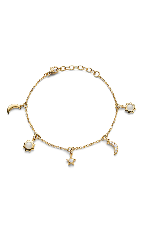 Monica Rich Kosann Bracelet CH-41376 product image