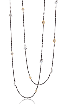 Monica Rich Kosann Necklace TT-4310 product image