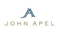 John Apel