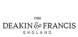 Deakin & Francis