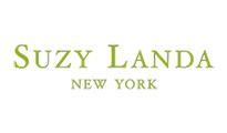 Suzy Landa