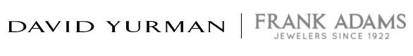 Get to Know Luxury Jewelry Designer David Yurman